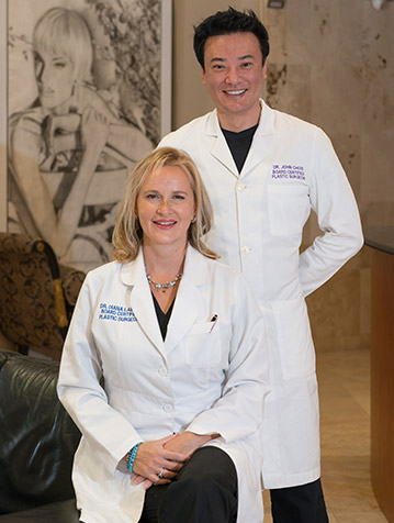 Advanced Aesthetics Orlando Fl Plastic Surgeons