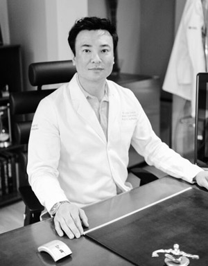 dr-choi-new
